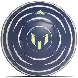 Balón Adidas Messi Club