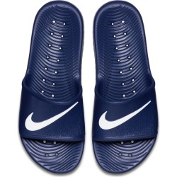 Chanclas Nike Kawa Shower