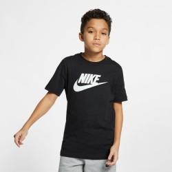 Camiseta Nike B futura
