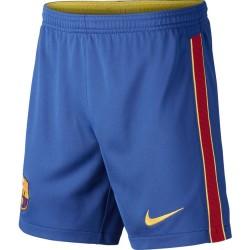 Pantalón corto Nike Barça...