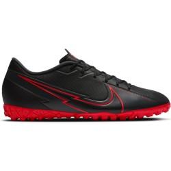Botas Nike Mercurial Vapor...