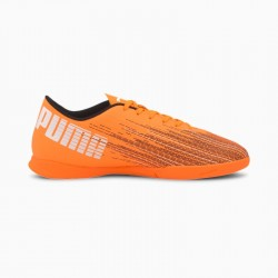 Zapatillas Puma Ultra 4.1 IT