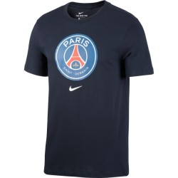 Camiseta Nike Jr Paris...