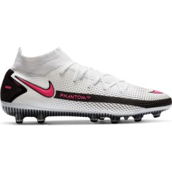 Botas Nike Phantom GT Elite...
