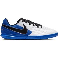 Zapatillas Nike Tiempo JR...