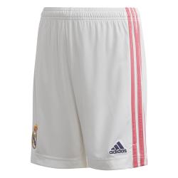 Pantalón corto Adidas 1era...