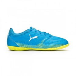 Zapatillas Puma Truco Jr