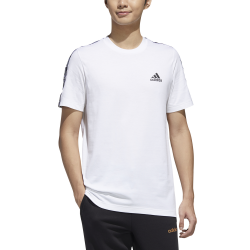 Camiseta adidas essentials...