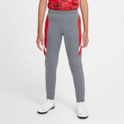 Pantalon Nike Dri-FIT...