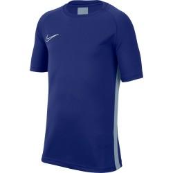 Camiseta Nike Academy...