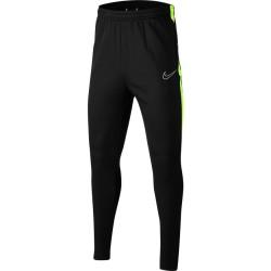 Pantalon Nike Therma...