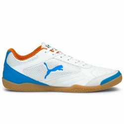 Zapatillas Puma Pressing