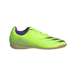 Zapatillas Adidas X...