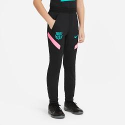Pantalón largo entreno Nike...