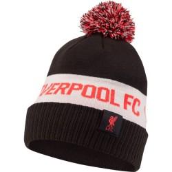 Gorro Nike Liverpool FC...