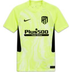 Camiseta Nike 3a equipación...