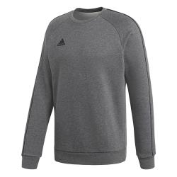 Sudadera Adidas Core 18