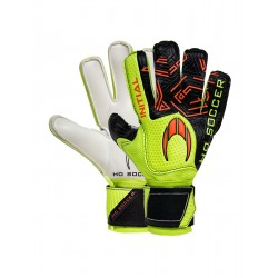 Guantes Ho soccer Initial...