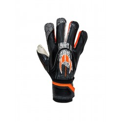 Guantes Ho soccer Clone...