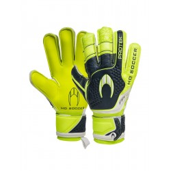 Guantes Ho Soccer Primary...