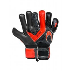 Guantes Ho Soccer One Flat...