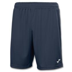 Pantalón corto joma short...