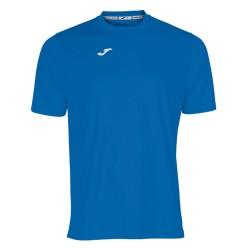 Camiseta Combi Royal