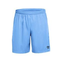 Pantalón corto Umbro Short...