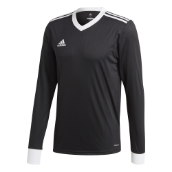 Camiseta adidas Junior...