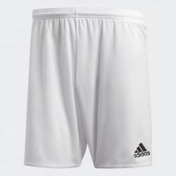 Pantalón corto entreno...