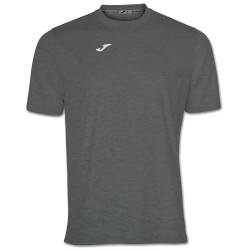 Camiseta Combi Gris