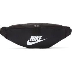 Riñonera Nike heritage...