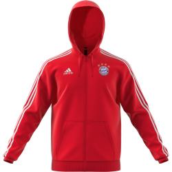 Sudadera FC Bayern München...