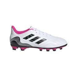 Botas Adidas Copa Sense. 4...