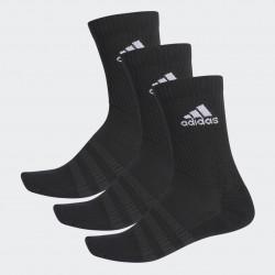Calcetines entreno Adidas...