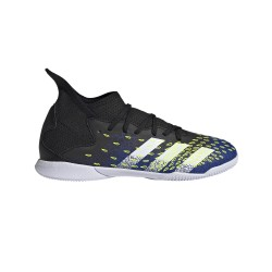 Zapatillas Adidas Predator...