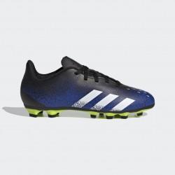 Botas Adidas Predator...