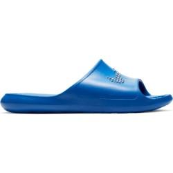 Chanclas Nike Victori One