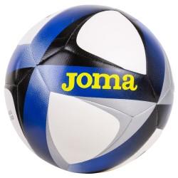 Balón Joma fútbol sala...
