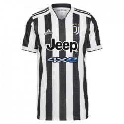 Camiseta Juventus 1ª...