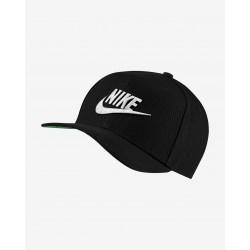 Gorra Nike Sportswear...