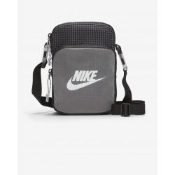 Bolso de hombro Nike...