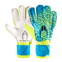 Guantes Ho soccer Trainer...