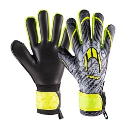 Guantes Ho soccer First...