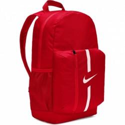 Mochila fútbol Nike Academy...