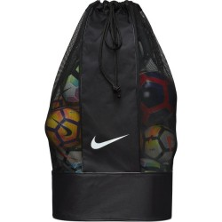 Saco de Balones Nike club team