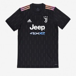 Camiseta Adidas Niño 2ª...