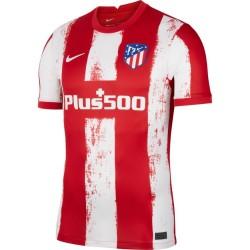 Camiseta Nike Atlético de...