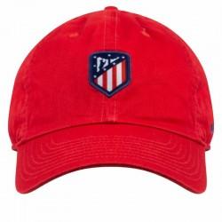 Gorra Nike Atlético de...