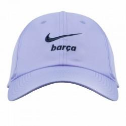 Gorra Nike FC Barcelona 21-22